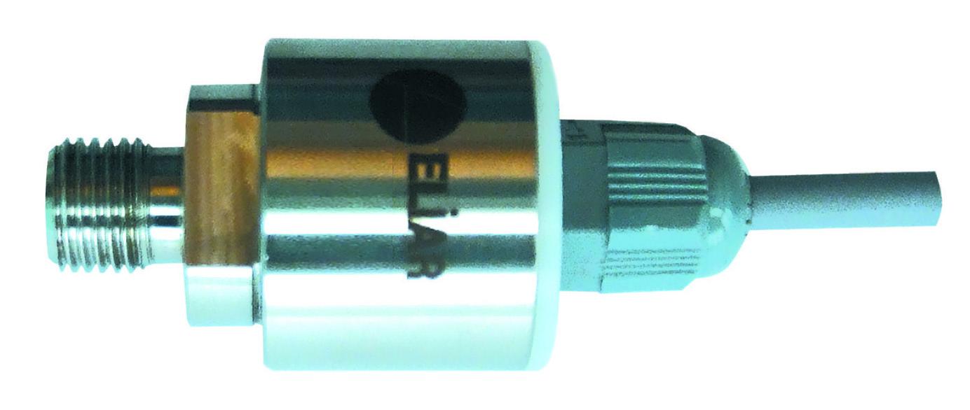 P3xx Hydrostatic Level Transmitter