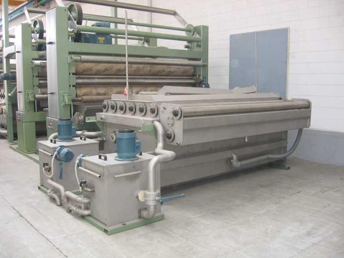 Lavaggio in largo (LVG 16)