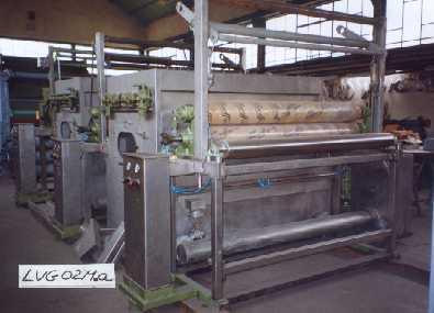 Lavaggio in largo (LVG 17)